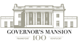 Governor's Mansion Centennial